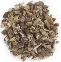 Organic Burdock Root (cut and sifted)  - Arctium lappa 1/2 cup