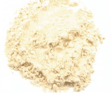 Ashwagandha Root Powder - Withania somnifera 1/4 cup