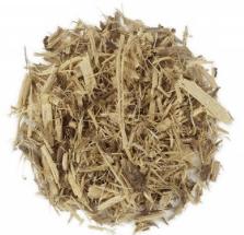 Organic Licorice Root (cut and sifted) - Glycyrrhiza