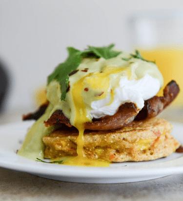 Ragin Cajun! Morning Culinary Class with Amy Ridgell  November 14th