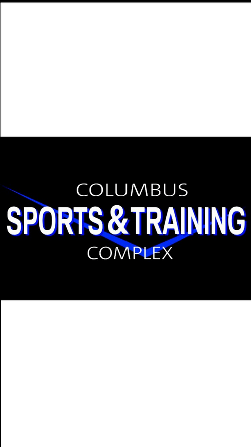 Sports Specific Training with Coach Brad Hill (60 min)