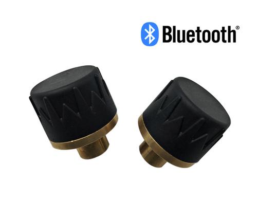1 spare sensor for KTD-3001BLE
