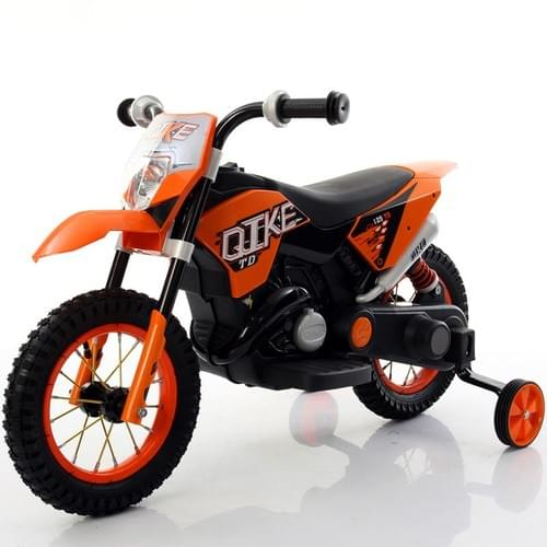 Ride-on Motor 1700305