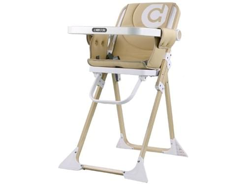 HIGH CHAIR 17149100