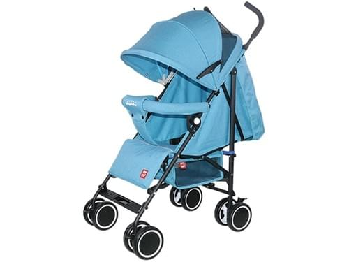 FOLDABLE BABY STROLLER 17143500