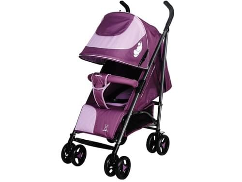 FOLDABLE BABY STROLLER 17143100