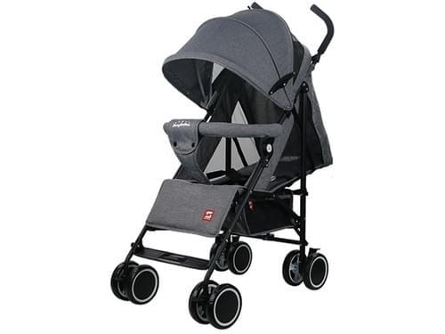 FOLDABLE BABY STROLLER 17143500