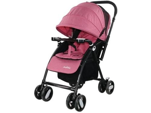 FOLDABLE BABY STROLLER 17147100