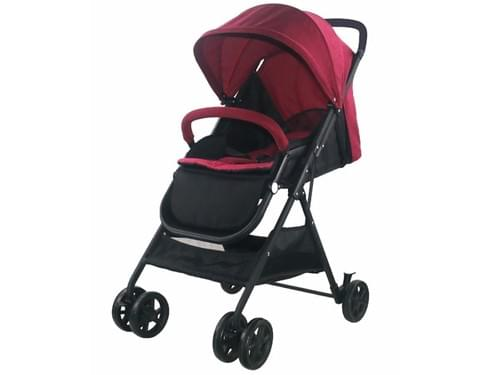 2017 NEW HIGH VIEW FOLDABLE STROLLER 17147300