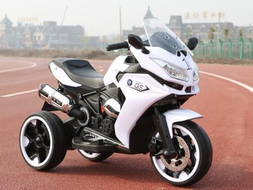 2017 NEW Ride-on Motor 17191200