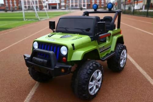 2017 NEW Ride-on Car 1706688