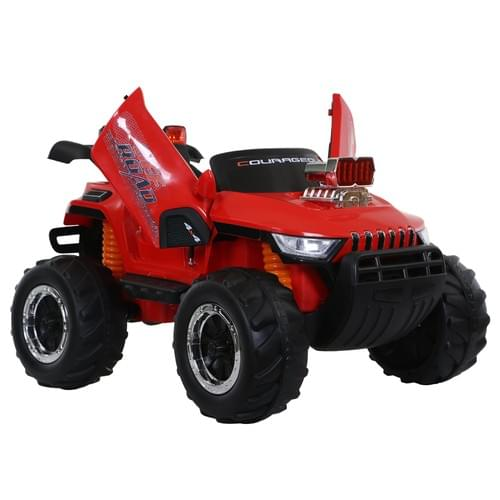 2018 NEW Ride-on car 18328119