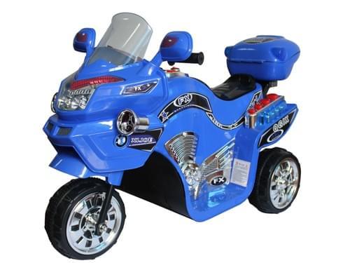 Ride-on Motor 17010901