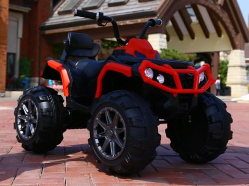 Ride-on Motor 1701288