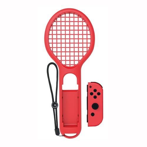 YESOJO NS Joycon Tennis Racket