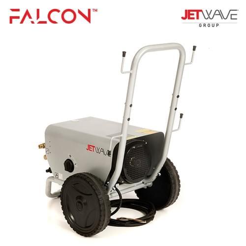 Jetwave Falcon 200-17