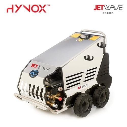 Jetwave Hynox 200