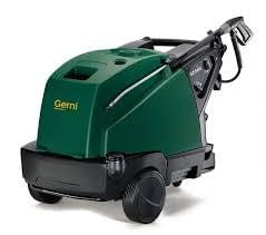 Nilfisk Gerni MH4M (Clearance price relates to Gerni Green Model - 1 left)