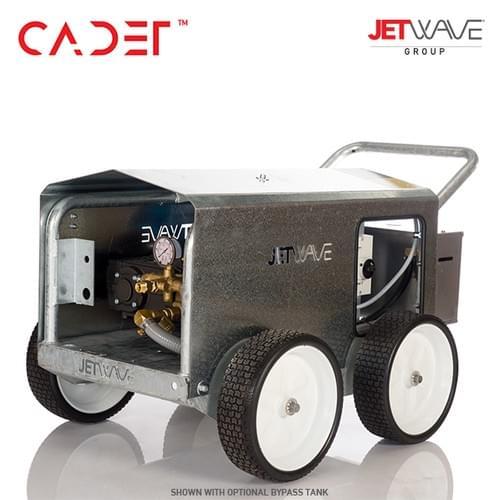 Jetwave Cadet 130