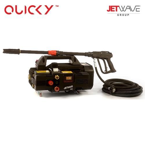 Jetwave Quicky 8.90