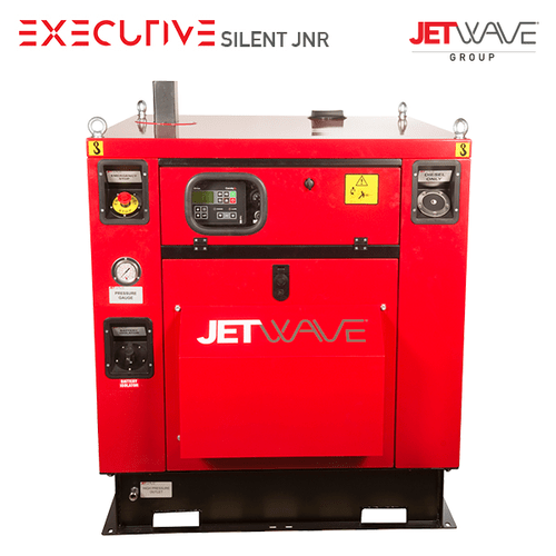Jetwave Executive Silent