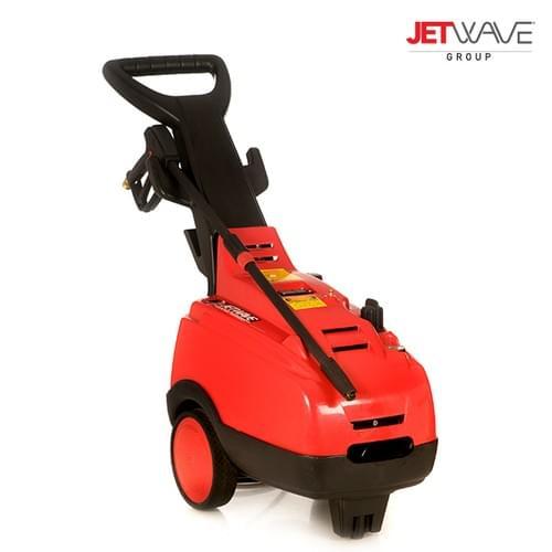 Jetwave TX / TSX