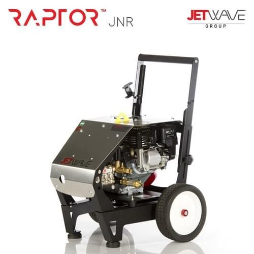 Jetwave Raptor Jnr