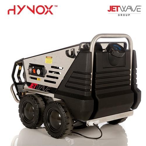 Jetwave Hynox 120