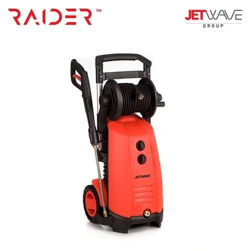 Jetwave® Raider