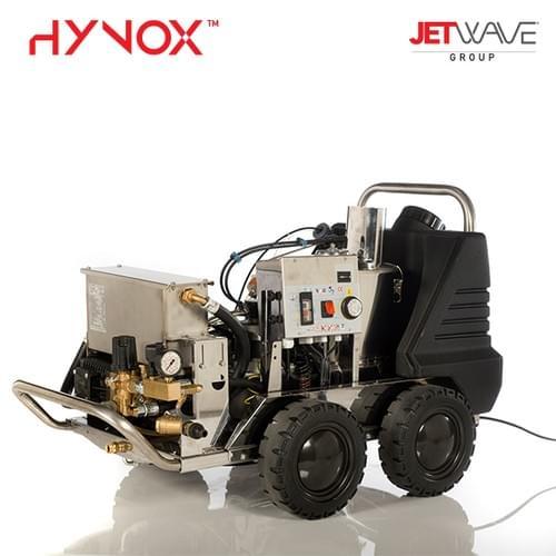 Jetwave Hynox 130