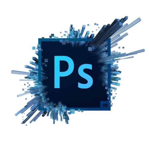 Photoshop with Cherie Irwin - Video NOT available for purchase