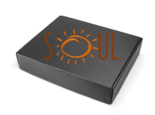 The SOUL Subscription Box