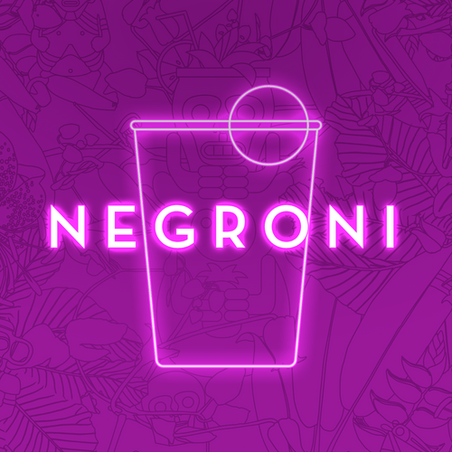 Negroni | Delivery