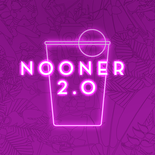 Nooner 2.0 | Carry-Out
