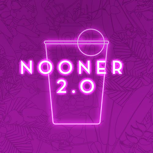 Nooner 2.0 | Delivery