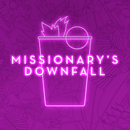 Missionary's Downfall | Carry-Out