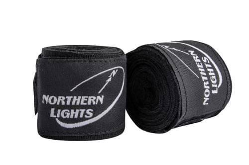 KSA Hand Wraps/拳击手绑带