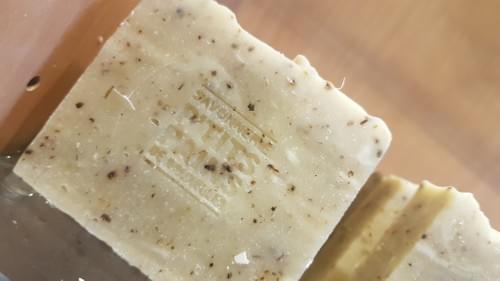Le P'tit Pain à Fleur de peau