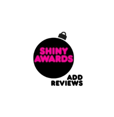 REVIEWS: Add reviews