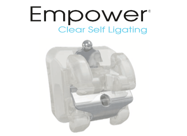Empower Clear