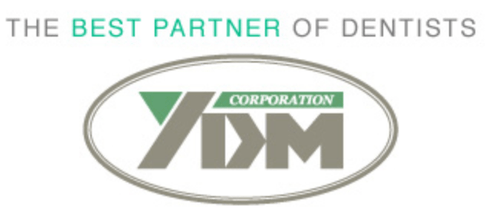 YDM PRODUCTS