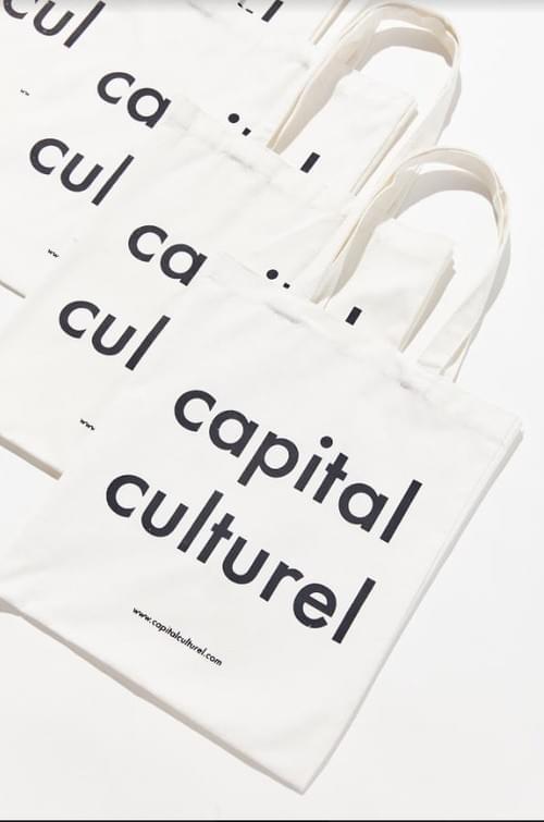 Legitimate-Culture-Signaling Tote Bag [en français!]