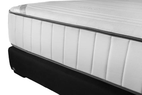 Multi Layer Spring - Pocket Spring Mattress