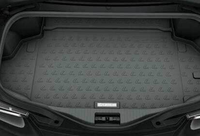 Lexus LC 500/500h Boot Liner