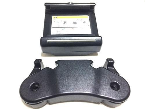 Lexus Headrest Tablet Holder Kit Type-2