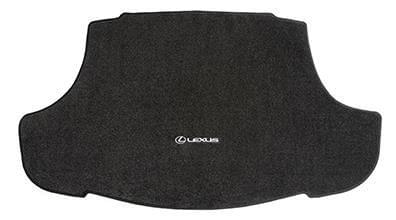 Lexus ES Carpet Trunk Mat