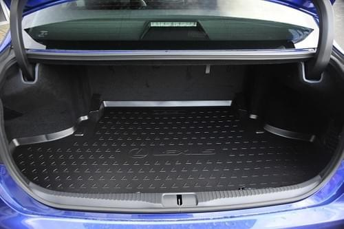 Lexus GS/GS-F Boot Liner