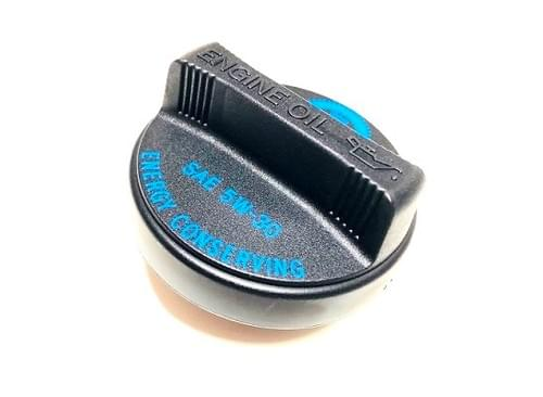 Lexus F Engine Oil Filler Cap