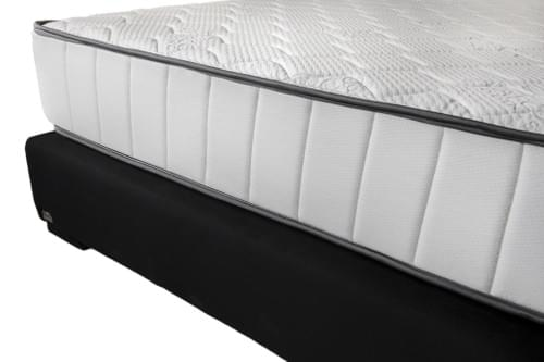 Compact - Pocket Spring Mattress