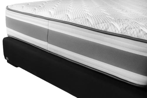 Compact Resimax - Pocket Spring Mattress